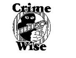 CRIME WISE
