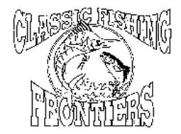 CLASSIC FISHING FRONTIERS