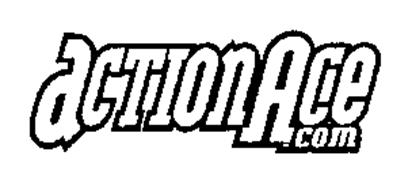ACTIONACE.COM