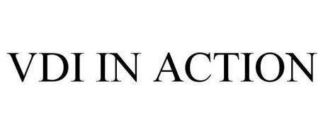 VDI IN ACTION