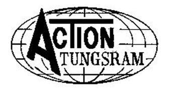 ACTION TUNGSRAM