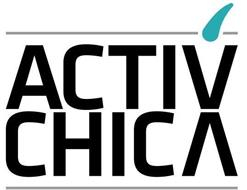 ACTIV CHICA