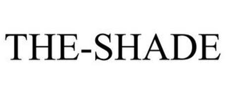 THE-SHADE