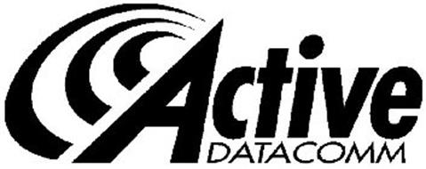 ACTIVE DATACOMM