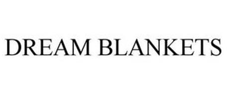 DREAM BLANKETS
