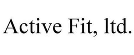 ACTIVE FIT, LTD.