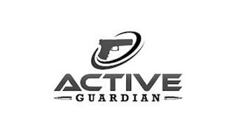 ACTIVE GUARDIAN