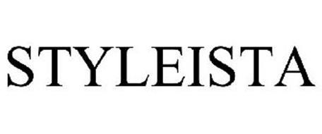 STYLEISTA