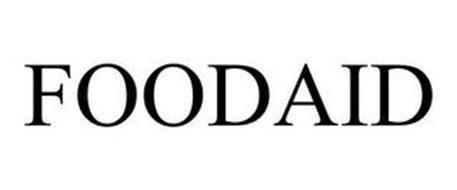 FOODAID