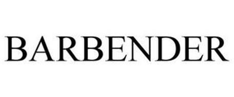 BARBENDER