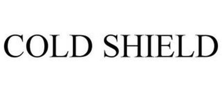 COLD SHIELD