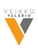 VEIKKO VALERIO V