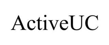 ACTIVEUC