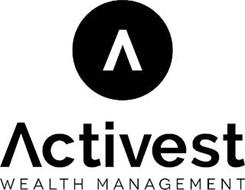 A ACTIVEST WEALTH MANAGEMENT