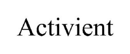 ACTIVIENT