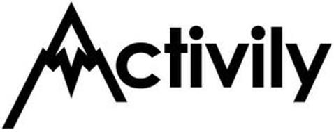 ACTIVILY