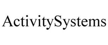 ACTIVITYSYSTEMS