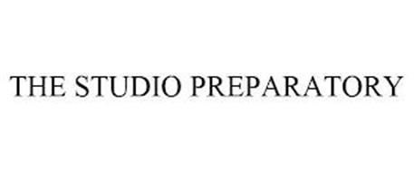 THE STUDIO PREPARATORY