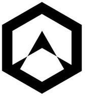 Acton, Inc.