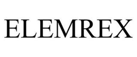 ELEMREX