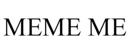 MEME ME