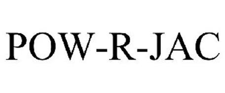 POW-R-JAC