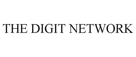THE DIGIT NETWORK