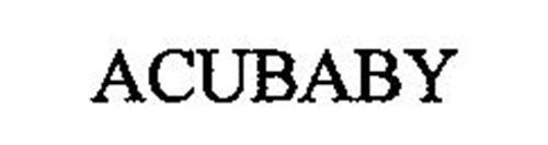 ACUBABY