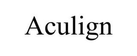 ACULIGN