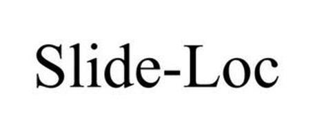 SLIDE-LOC