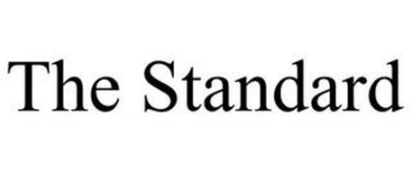 """APG'S """"THE STANDARD"""""""