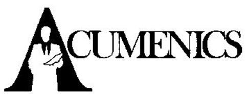 ACUMENICS