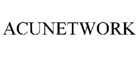 ACUNETWORK