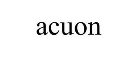 ACUON