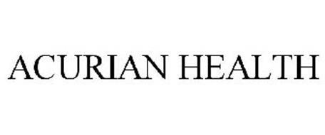 ACURIAN HEALTH