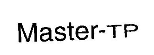 MASTER-TP