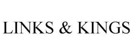 LINKS & KINGS