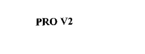 PRO V2