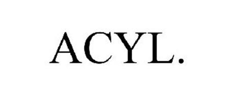 ACYL.