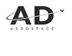 AD AEROSPACE