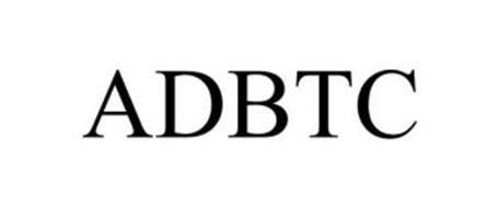 ADBTC