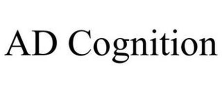 AD COGNITION