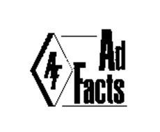AF AD FACTS
