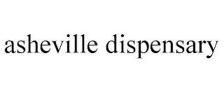 ASHEVILLE DISPENSARY