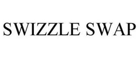 SWIZZLE SWAP