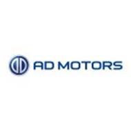 AD MOTORS