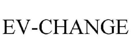 EV-CHANGE