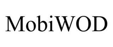 MOBIWOD