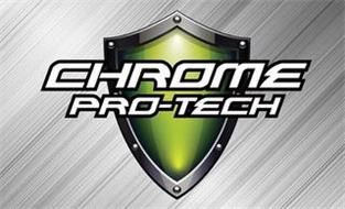 CHROME PRO-TECH
