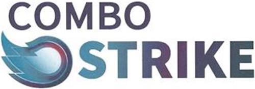 COMBO STRIKE
